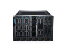 Châssis Dell PowerEdge MX7000