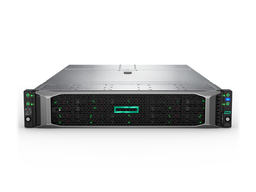 HPE ProLiant XL170 Gen10