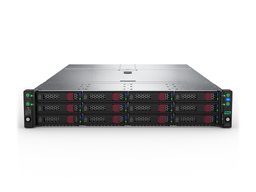 HPE Proliant XL190r Gen 10