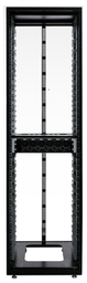 Rack ORV2 Full Height