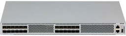 Arista switch 7150S-24
